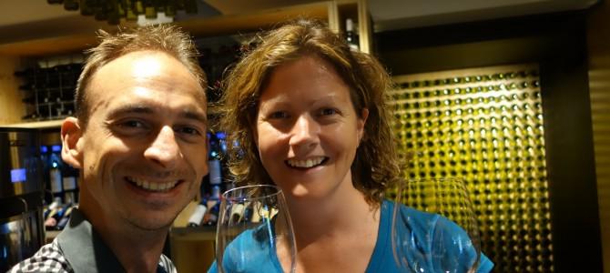 Adélaïde, les aborigènes, le vin et l'art – Adelaide, aborigines, art and wine